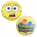 Spongebob Mini Basketball