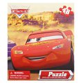 Disney Pixar Cars 48 Piece Jigsaw Puzzle