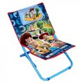 Disney Pixar's Toy Story Sling Chair