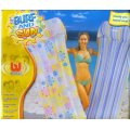 Surf and Sun Deluxe Air Mat