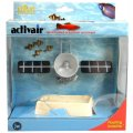 Activair Satellite Aquarium Ornament