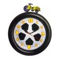 The Original Big Wheel Alarm Clock
