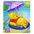 Disney's Winnie the Pooh 24pc. Jigsaw Puzzle (Pooh and Friends)