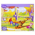 Disney's Winnie the Pooh 24pc. Jigsaw Puzzle (Tight Spot)
