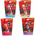Disney Camp Rock Lip Balm - 4 Pack