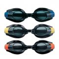 Pro Racer Swimming Goggles - 1 Count