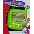 Musical Baby Toy Play and Learn Educational Toy (Baby TV)